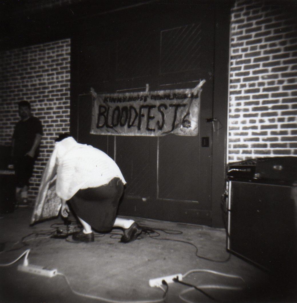 bloodfest2